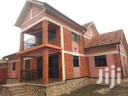 4bedroom Mansion in Bukoto for Sale | Houses & Apartments For Sale for sale in Central Region, Kampala