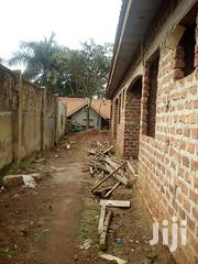 3 Bedroom House Plus 3 Shell Rental Units At Namasuba   Houses & Apartments For Sale for sale in Central Region, Kampala