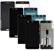 Nokia 1, 2,  3  4 5 6 7 8 Screen Replacement. | Clothing Accessories for sale in Central Region, Kampala