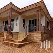 Ntinda Stand Alone House for Rent at Only 1.3m | Houses & Apartments For Rent for sale in Central Region, Kampala