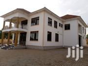 Eight Bedroom Mansion In Gayaza-Nakwero For Sale | Houses & Apartments For Sale for sale in Central Region, Kampala