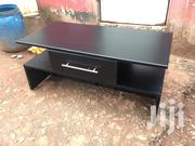 Elegant Black Table | Furniture for sale in Central Region, Kampala