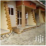 Double Room House At Ntinda For Rent | Houses & Apartments For Rent for sale in Central Region, Kampala