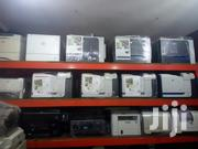 Brand New and UK Used Printers From 200,000 (All in One) | Printers & Scanners for sale in Central Region, Kampala