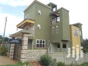 Naalya Estate House for Sale | Houses & Apartments For Sale for sale in Central Region, Kampala