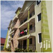 Double Room Apartment At Ntinda For Rent | Houses & Apartments For Rent for sale in Central Region, Kampala