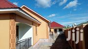 Two Bedroom House In Seeta For Rent | Houses & Apartments For Rent for sale in Central Region, Kampala