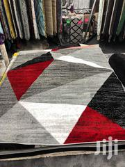 Modern Center Rug | Home Accessories for sale in Central Region, Kampala