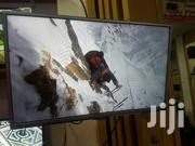 LG LED Digital Tv 32 Inches   TV & DVD Equipment for sale in Central Region, Kampala