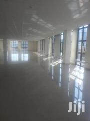 Excellent Office For Rent In Kampala City | Commercial Property For Sale for sale in Central Region, Kampala