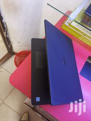 New Laptop Dell Inspiron 15 3000 4GB Intel Celeron HDD 500GB | Laptops & Computers for sale in Central Region, Kampala