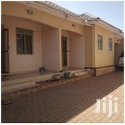 Two Room House For Rent | Houses & Apartments For Rent for sale in Central Region, Kampala