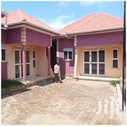Single Bedroom House For Rent | Houses & Apartments For Rent for sale in Central Region, Kampala