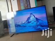 "Hisense 50"" Smart Uhd 4K Digital TV 