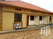 For Rent Kisaasi | Houses & Apartments For Rent for sale in Central Region, Kampala