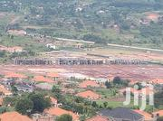 Title Land in Bombo Near Egyptian Cut Touching the Road 5acres Each N | Land & Plots For Sale for sale in Central Region, Kampala