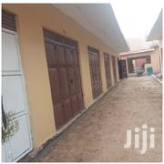 Shop In Ntinda For Rent | Commercial Property For Rent for sale in Central Region, Kampala