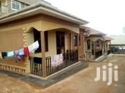 Two Bedrooms House for Rent in Kireka | Houses & Apartments For Rent for sale in Central Region, Kampala