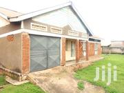 House on Quick Sale in Kireka | Houses & Apartments For Sale for sale in Central Region, Kampala