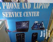 Professional Phone Repair And Laptop Repair | Repair Services for sale in Central Region, Kampala