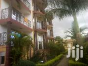 Two Bedroom Apartment At Kireka For Rent   Houses & Apartments For Rent for sale in Central Region, Kampala