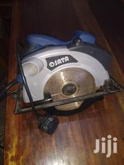 Circular Saw | Electrical Tools for sale in Central Region, Kampala
