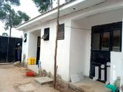 New Studio Single Room House For Rent In Mbuya | Houses & Apartments For Rent for sale in Central Region, Kampala