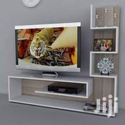 Tv Wall Units | Furniture for sale in Central Region, Kampala