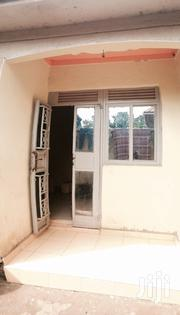 Double Room House At Kireka Bujuuko Via Masanafu For Rent | Houses & Apartments For Rent for sale in Central Region, Kampala