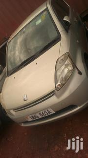 New Toyota Passo 2005 Gray | Cars for sale in Central Region, Kampala