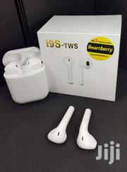 Ear Pods I9s | Clothing Accessories for sale in Central Region, Kampala