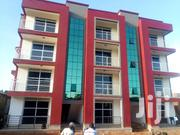 Executive Single Bedroom House for Rent in Kyaliwajjala | Houses & Apartments For Rent for sale in Central Region, Kampala