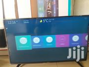 50 Inches Led Hisense TV Flat Screens 4k | TV & DVD Equipment for sale in Central Region, Kampala