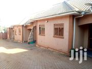 Kyaliwajjala Single Bedroom House for Rent | Houses & Apartments For Rent for sale in Central Region, Kampala