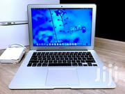 New Laptop Apple MacBook Air 8GB Intel Core i7 512GB | Laptops & Computers for sale in Central Region, Kampala