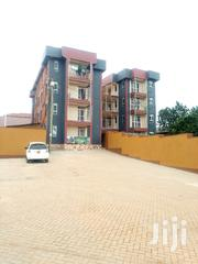 Furnished Single Bedroom House for Rent in Kireka | Houses & Apartments For Rent for sale in Central Region, Kampala