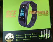 Oraimo Tempo 2 | Smart Watches & Trackers for sale in Central Region, Kampala