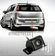 Car Reverse Camera | Vehicle Parts & Accessories for sale in Central Region, Kampala