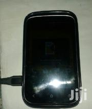 HTC Desire C 8 GB Black | Mobile Phones for sale in Central Region, Kampala