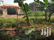 Plot on Sale | Land & Plots For Sale for sale in Central Region, Wakiso