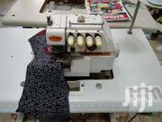Siruba Overlock Sewing Machine | Manufacturing Equipment for sale in Central Region, Kampala