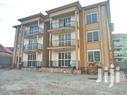 Six Units Apartment In Najjera For Sale | Houses & Apartments For Sale for sale in Central Region, Kampala