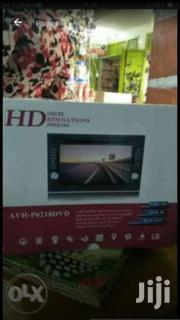 Avh Car Radio   Vehicle Parts & Accessories for sale in Central Region, Kampala