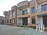 Eight Units In Kira For Sale | Houses & Apartments For Sale for sale in Central Region, Kampala