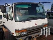 Fuso Fighter Model 1995 | Trucks & Trailers for sale in Central Region, Kampala