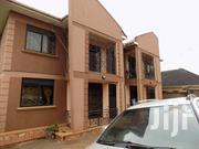 2bedroom Apartment in Namugongo at 600k | Houses & Apartments For Rent for sale in Central Region, Kampala