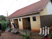 Three Units House At Salaama Munyonyo Road Kabuma For Sale | Houses & Apartments For Sale for sale in Central Region, Kampala