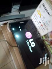 Brand New Box Pack LG Led 42' Flat Screen  TV | TV & DVD Equipment for sale in Central Region, Kampala