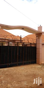 House for Sale and Rent | Houses & Apartments For Rent for sale in Central Region, Kampala