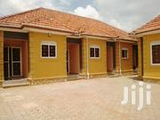 Kireka Single Room Self Contained for Rent at 150k | Houses & Apartments For Rent for sale in Central Region, Kampala